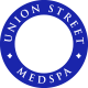 Union Street MedSpa San Francisco